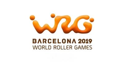 Play - Campeonato do Mundo de Hóquei em Patins