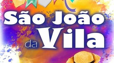 Play - São João da Vila - Marchas Populares