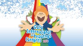 31ª Gala Internacional dos Pequenos Cantores da Figueira da Foz