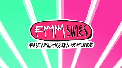 Play - FMM 2019 - Festival Músicas do Mundo de Sines