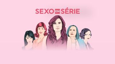 Play - Sexo em Série