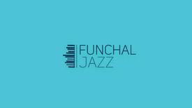 Funchal Jazz 2019