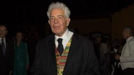 Gala João Carlos Abreu