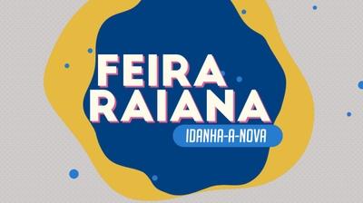 Play - Feira Raiana