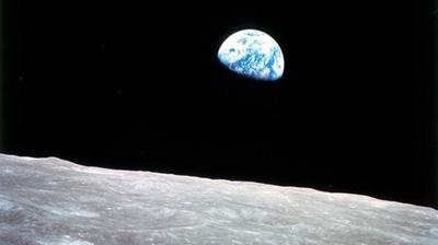 Play - À Descoberta da Lua