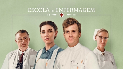 Play - Escola de Enfermagem