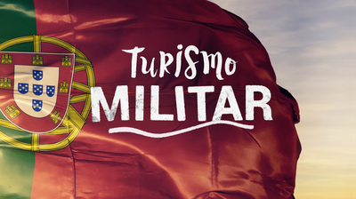 Play - Turismo Militar