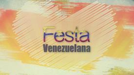 Festa Venezuelana