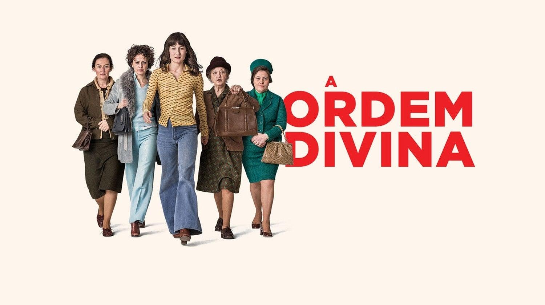 A Ordem Divina
