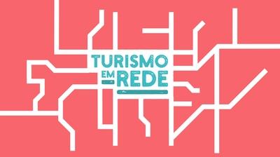 Play - Turismo em Rede