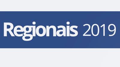 Play - Regionais Madeira 2019 - Entrevista