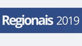 Regionais Madeira 2019 - Entrevista