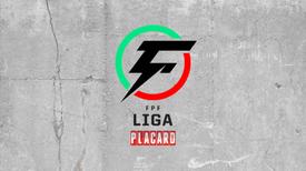 Futsal: Liga Placard 2019/2020 - SL Benfica x SC Braga
