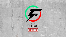 Futsal: Liga Placard 2019/2020 - Sporting x Modicus