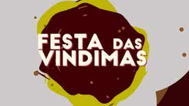 Festa das Vindimas - Vinho do Pico, Açores