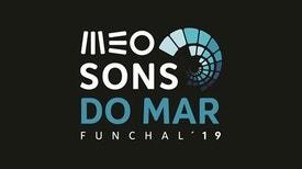 Meo Sons do Mar 2019