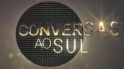Play - Conversas ao Sul 2019 - Extras
