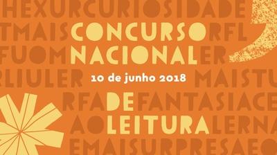 Play - Plano Nacional de Leitura 2018