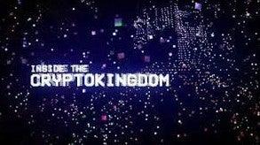 Dentro do reino da criptomoeda