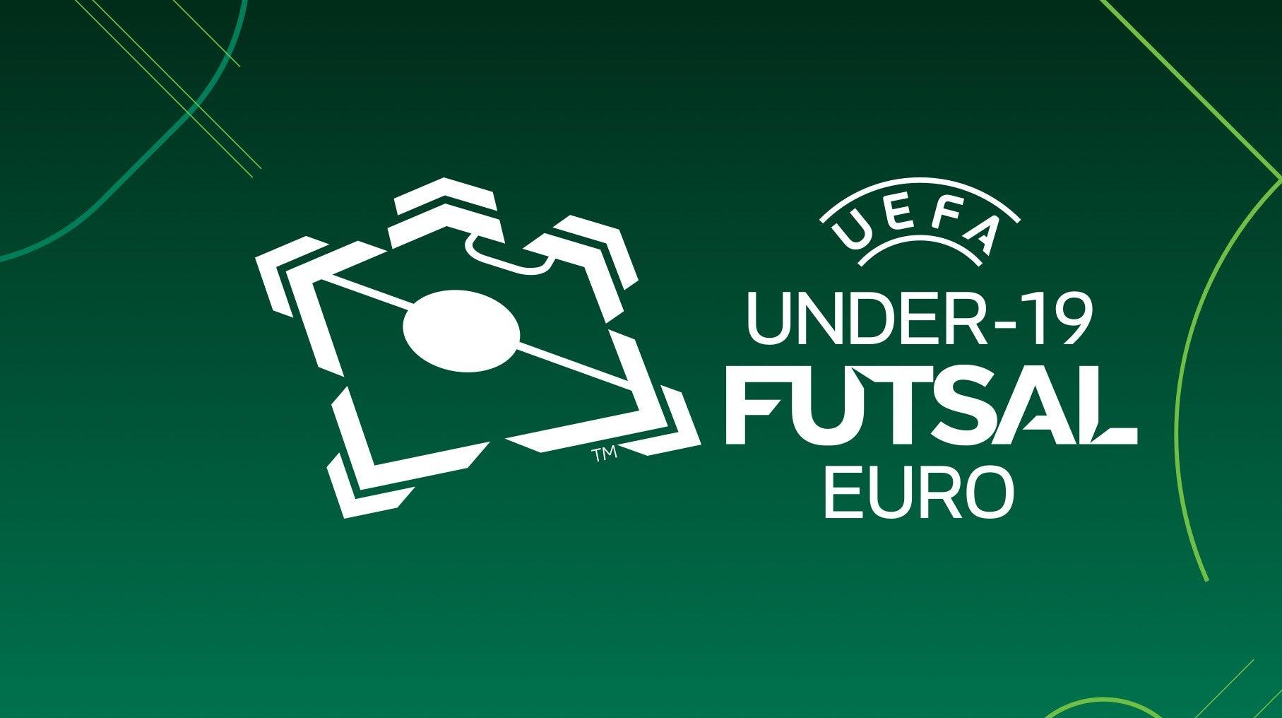 UEFA Campeonato Europeu de Futsal sub-19