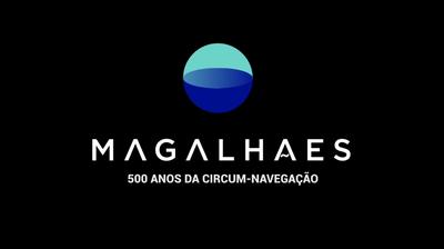 Play - Magalhães - 500 Anos da Circum-Navegação