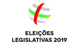 Campanha Eleitoral - Eleições Legislativas 2019