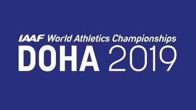 Play - Atletismo: Campeonato Mundial de Atletismo 2019