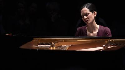 Play - Joana Gama - Música Callada
