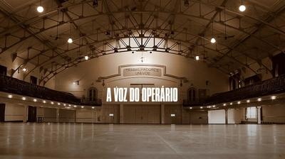 Play - A Voz do Operário
