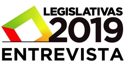 Play - Eleições Legislativas - Açores 2019 - Entrevista