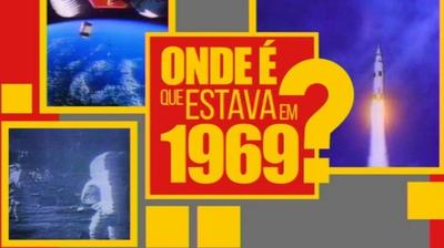 Play - 1969 - Onde é que Estava em 1969?