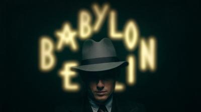 Play - Babylon Berlin