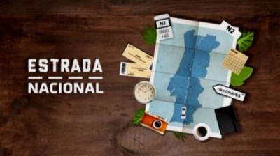 Play - Estrada Nacional