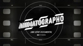 Animatógrapho