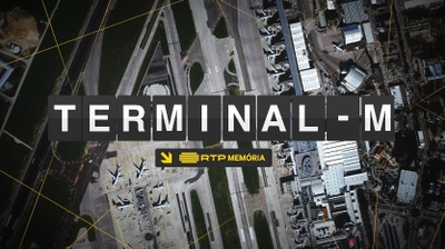 Play - Terminal M
