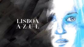 Lisboa Azul