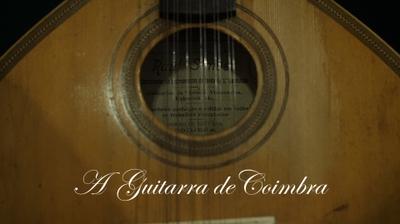 Play - A Guitarra de Coimbra