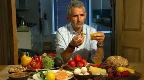 Play - A nova ciência da alimentação