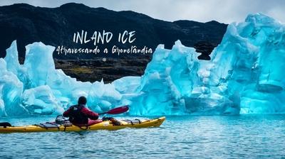 Play - InLand Ice - Atravessando a Gronelândia