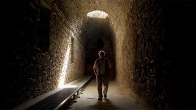 Play - Cláudio Torres - Arqueologia de uma Vida