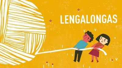 Play - Lengalongas