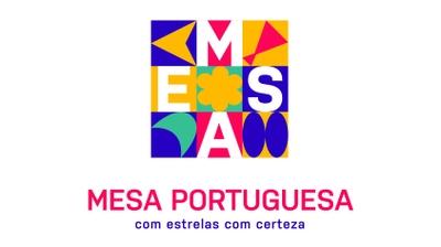 Play - Mesa Portuguesa... com Estrelas Com Certeza!