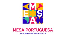 Mesa Portuguesa... com Estrelas Com Certeza! - Martín Berasategui - Martín Berasategui - Lasarte-Oria, Guipuzcoa