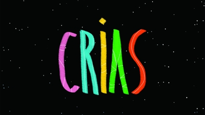 Play - Crias