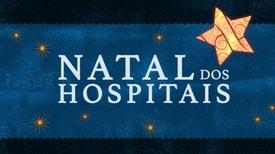 Natal dos Hospitais 2020 (Madeira)