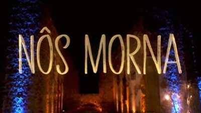 Play - Nôs Morna