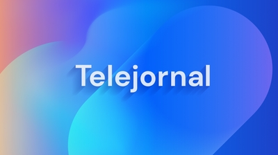 Play - Telejornal