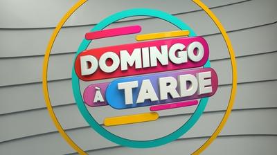 Play - Domingo à Tarde