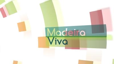 Play - Madeira Viva 2020
