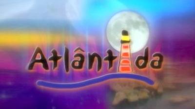 Play - Atlântida Madeira 2020